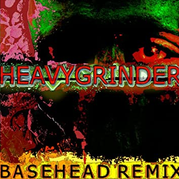 Sway (Basehead Remix)