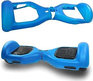 Amazon.es: fundas para patinete electrico de silicona