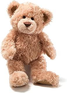 Best teddy bear boyds Reviews
