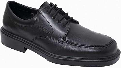 Panter Panter 817001700 Chaussure Urbain 81700Noir Taille  44  dessins exclusifs