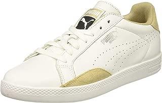 Women's Match Lo Classic Wn Sneaker