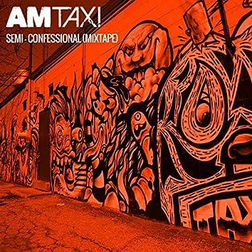 Semi-Confessional (Mixtape)
