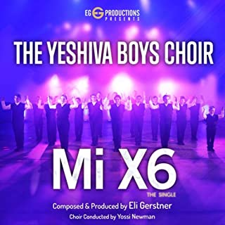 Best yeshiva boys choir Reviews