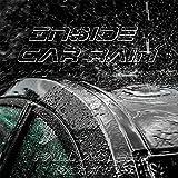 Inside Car Rain P.3
