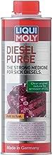 2-Pack Liqui Moly 2005 Diesel Purge - 500 ml (2-Pack)