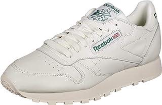 Reebok Cl Leather Mu mens Sneakers