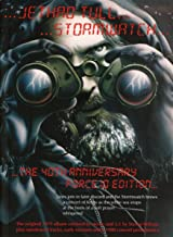 Stormwatch (40Th Anniversary Force 10 Edition) (4Cd/2Dvd)