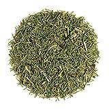 Schachtelhalm Blätter Organischer Kräuter Tee - altgriechisches Kräuterhilfsmittel - Schachtelhalms Equisetum - Ackerschachtelhalm - Ackerschachtelhalmtee 100g