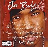 Songtexte von Ja Rule - Rule 3:36