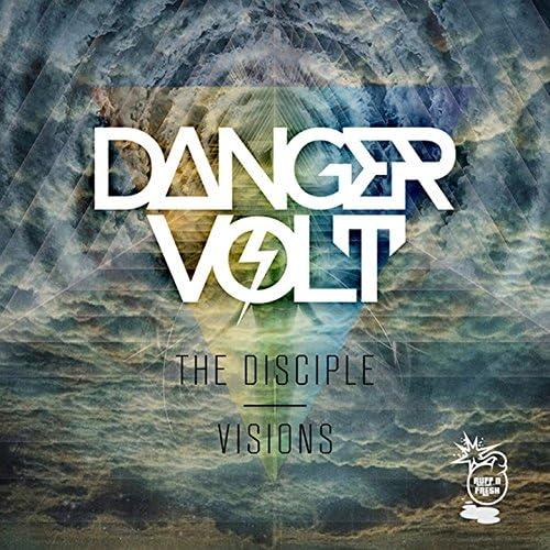Danger Volt