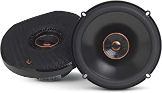 "Infinity Reference 6532IX- 6-1/2"" Two-way car audio speaker photo"