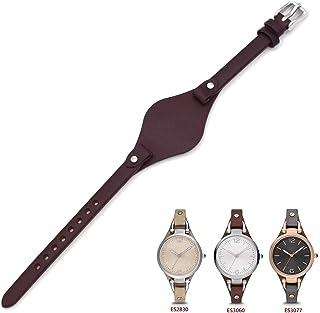 Cinturino di ricambio per orologio Fossil ES3148 ES4119 ES4176 ES3262 ES3077