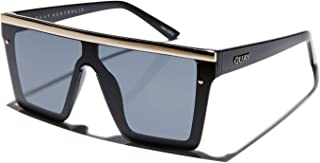 Women's Hindsight Sunglasses
