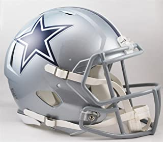 authentic nfl revolution speed helmets
