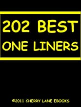 202 Best One Liners