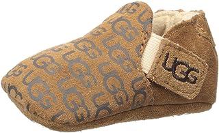 UGG Kids' Roos Crib Shoe