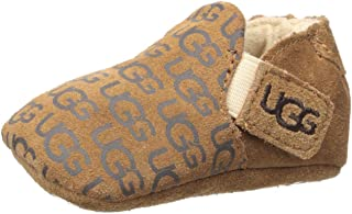 Kids' Roos Crib Shoe