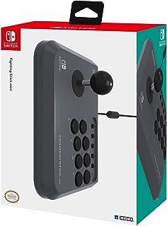 comprar comparacion Hori - Fighting Stick Mini (Nintendo Switch/PC)