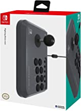 HORI Fighting Stick Mini for Nintendo Switch