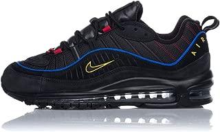 Suchergebnis auf für: nike air max 98: Schuhe