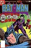 Batman (1940-2011) #294 (English Edition)
