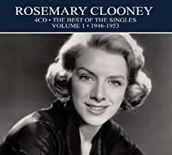 Best Of The Singles 1946-1953