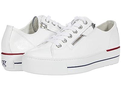 Paul Green Harper Sneaker Women