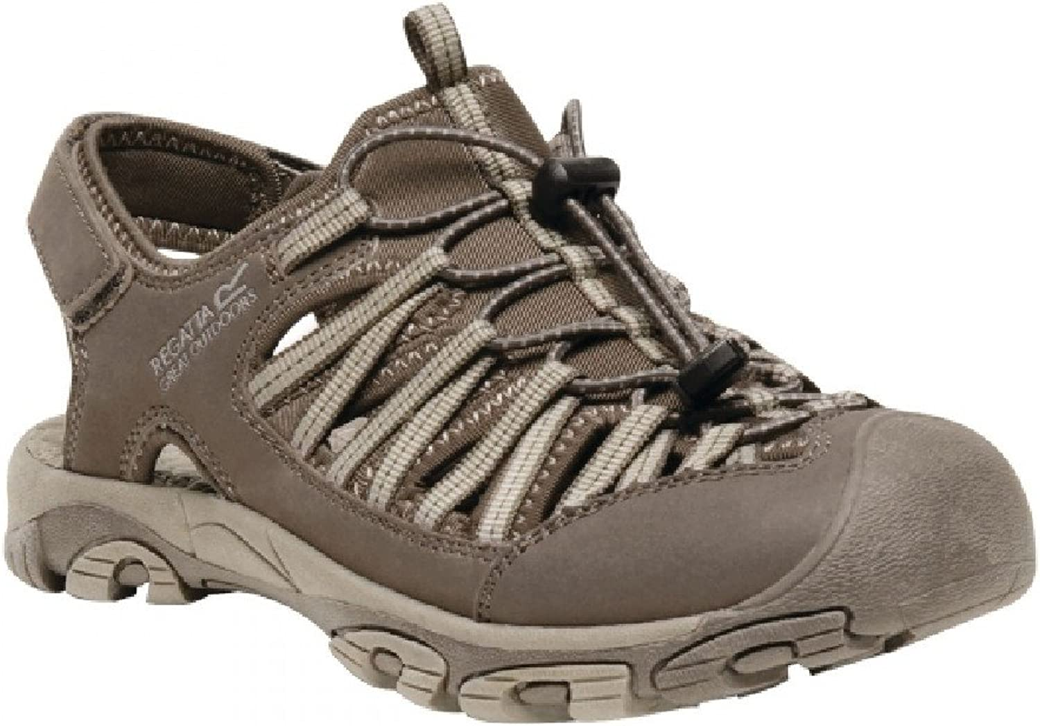Regatta Great Outdoors Womens Ladies Lady Eastshore Active Sandals