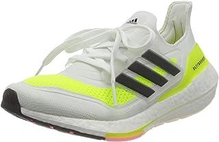adidas Ultraboost 21, Chaussure de Course Homme