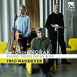 Klaviertrios - Trio Wanderer