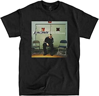 You Can't Imagine How Much Fun We're Having - Black T-Shirt