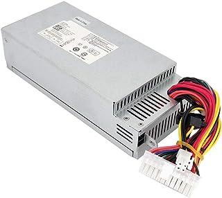 Asia New Power New 220W Watt L220AS-00 Desktop Power Supply Unit PSU for Dell Inspiron 3647 660s Vostro 270s Small Form Fa...
