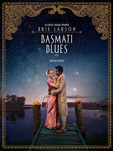 Basmati Blues [dt./OV]