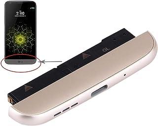 ملحقات الهاتف المحمول (Charging Dock + Microphone + Speaker Ringer Buzzer) Module for LG G5 / F700L (KR Version)(Grey) غير...