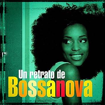 Un Retrato de Bossanova