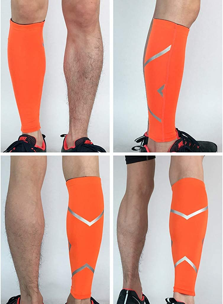 Poundy Unisex Short Socks 125D Animals Printed Anklet Socks Casual Socks Compression Socks