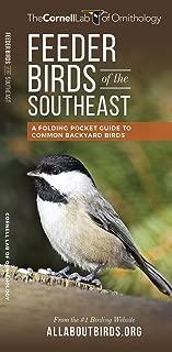 Best common backyard birds of alabama Reviews