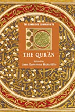 Best the cambridge companion to the qur an Reviews