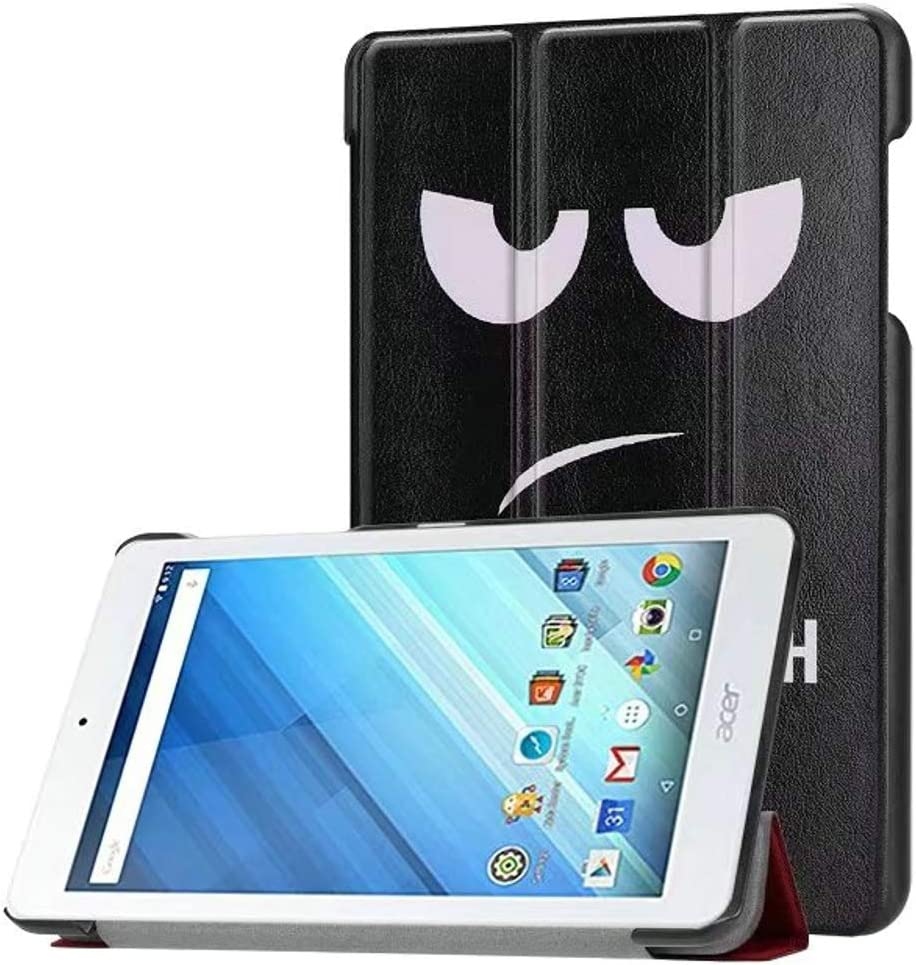 for Acer Iconia One 8 B1-850 safety Leathe B1-860A B1-870 One8 B1-860 Max 53% OFF