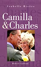 Camilla et Charles (French Edition)