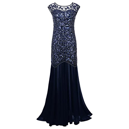 Prom Dress Amazoncouk