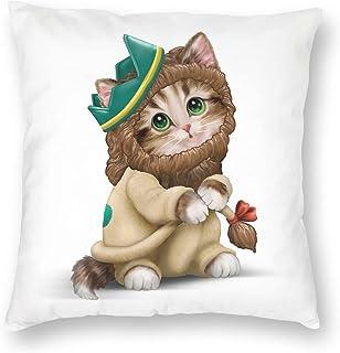 https www amazon com pillow inserts purple decorative pillows covers s rh n 3a3732331 2cp n feature twenty browse bin 3a3254110011