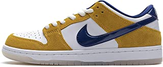 SB Dunk Low Pro Sports Fitness Running Outdoor Sneakers Mens Trainers Casual Shoes For Mens Womens