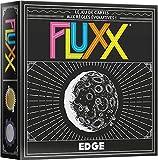 Fluxx - Original