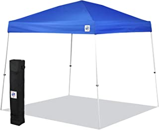 ez up dome ii shelter