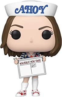 Funko Pop! TV: Stranger Things - Robin