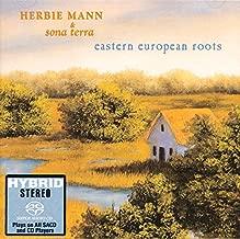 Eastern European Roots