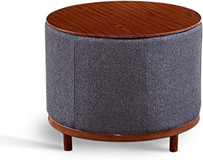 40925149aebe HY Small Coffee Table Living Room Side Table Sofa Small Round Table Simple Coffee  Table (
