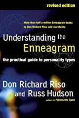Understanding the Enneagram: The Practical Guide to Personality Types Paperback
