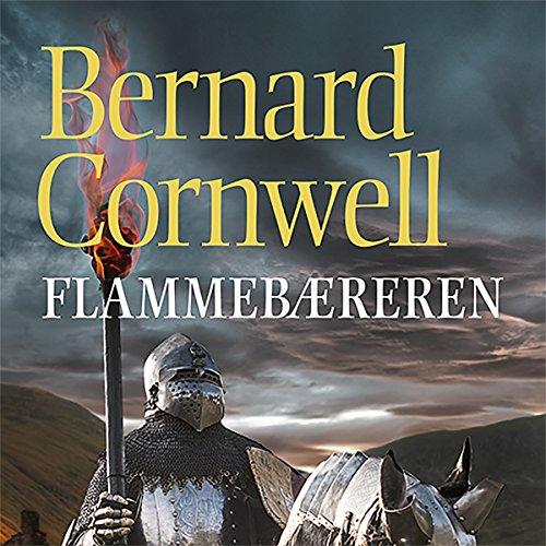 Flammebæreren cover art